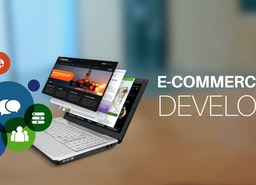 What Things To Be Considered While Selecting Ecommerce Development Company?