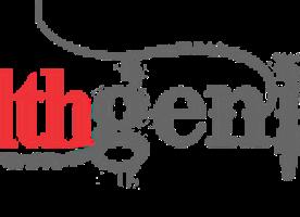 Healthgenie 3 In 1 Steam Sauna Vaporizer (Regular)