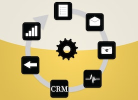 Marketing Automation Streamlines Sales and Marketing Efforts