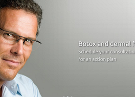 How to Alter the Appearance of your Aging Skin with Botox Injection?
