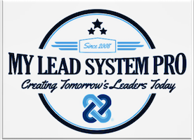 Top Things that you must Know about My Lead System Pro