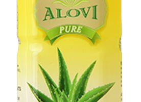 Other alovi aloe vera juice distributors
