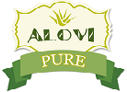 consumption of aloe vera drink producer
