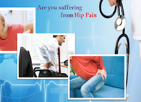 Low Cost Birmingham Hip Resurfacing Surgery in India- Way To Success Your Treatment