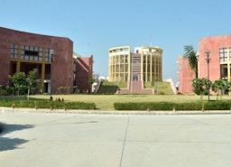 Premium Quality Institute offers Excellent Education