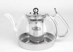 Best Tea Kettle for your Loved Ones