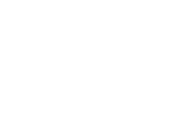 Hire The Tree Service Company To Maintain Perfect Greenery Or Garden