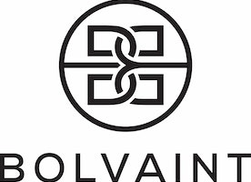 Bolvaint: outstand among the rest combining technology and fashion