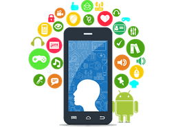Things To Consider While Developing Mobile Application