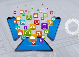 Benefits of Mobile App Maintenance Agreement
