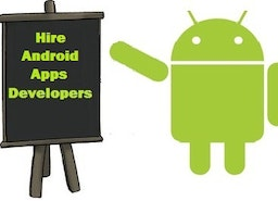 Effective Tips To Hire Android App Developers