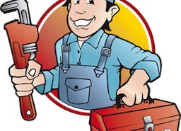 Best Plumbing Services For Commercial And Residential Plumbing Needs