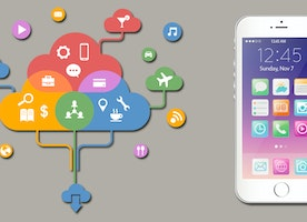 Reasons To Hire iOS App Developers For iOS Mobile Apps