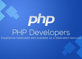 Reasons To Hire PHP Developers For Best Web Development Practices