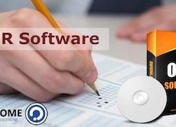 Verificare OMR Software - Read, Design, Print, Scan OMR Sheet