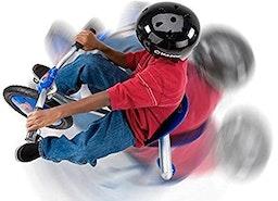 Drift Trikes Razor Ryder
