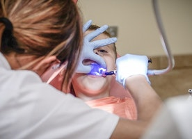 Follow the Exact Method of Dental Marketing to Bring Patient for Treatment