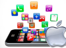 How much would it costs for iPhone application maintenance?