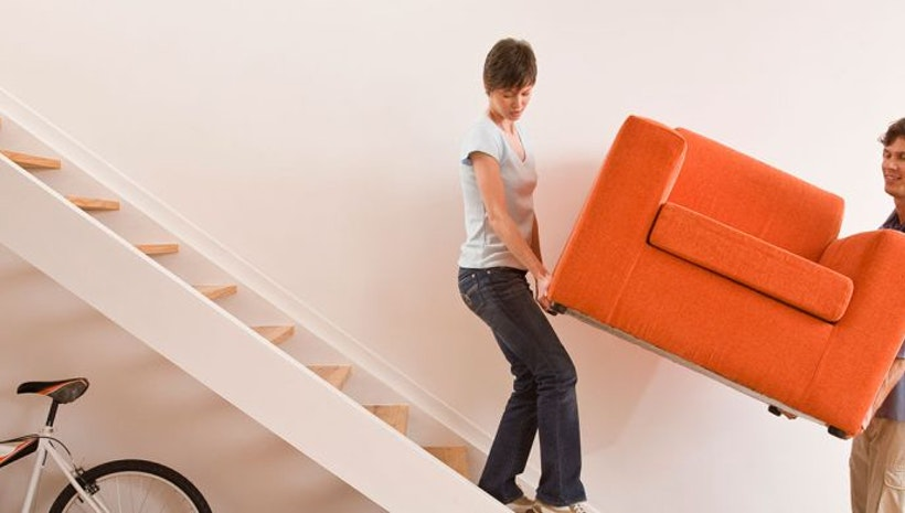 Best Moving Company To Get Reliable Relocation Services