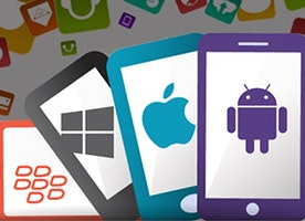Why you Should Make Mobile Marketing a Priority?