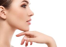 Perawatan Wajah Terbaik Aphroderma