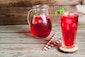 Passion and Energy, Red Tea Natural way to lose weight