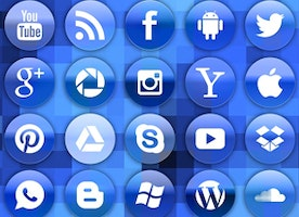 Essential Tips To Build and Grow Your Mobile App Development Business