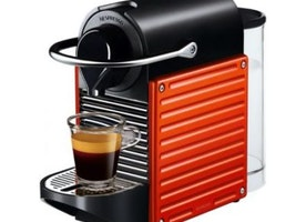 How To Select The Best Nespresso Machine
