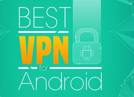 5 Best VPN for Android 2017