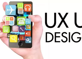 Important Things To know Before You Hire Mobile UX UI Designer