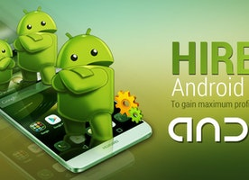 Things To Remember Before hiring Android Developers