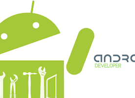 How To Hire Android Developers?