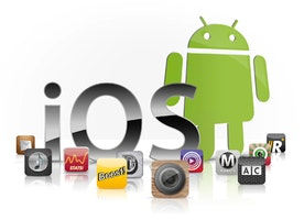 Why Should Company Hire iOS Programmers For App Development?