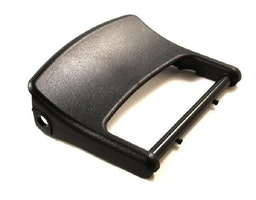 Order High Quality 2001 Dodge Ram Cup Holder