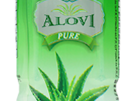Experts in alovi.co.uk aloe vera drink company