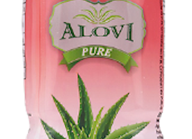 Regime power aloe vera beverage exporters