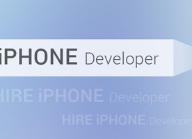 6 Reasons To Hire iPhone Programmers For App Development