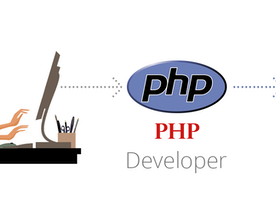 Essential Tips To Hire PHP Developers In India