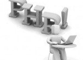 Why Should Company Hire PHP Developers India?