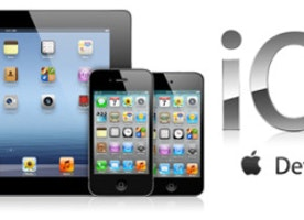 Whether To Hire iOS Freelancers Or Professional Agency For Development?