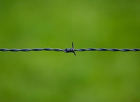 Top 7 SSL Certificate Providers You Can Trust