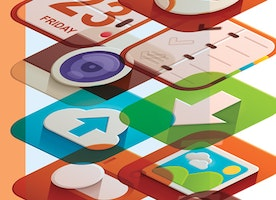 6 Trends that Define the Future of Mobile Application Development