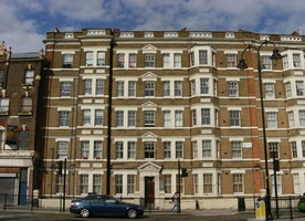 Best Serviced Apartments In London