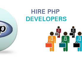 Need Dynamic Website Development? Hire PHP Developers India