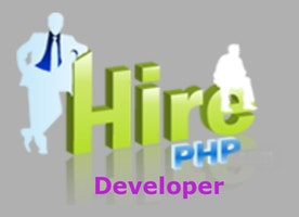 Hire PHP Developers To Develop Dynamic Websites And Applications