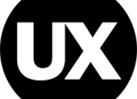 What are signs of good UX designers?