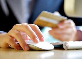 Build A Custom eCommerce Web - Get A Marketing Plan & Website