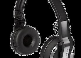The ultimate DJ headphone Reviews 2017