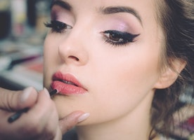 5 Best Makeup tips for your Wedding