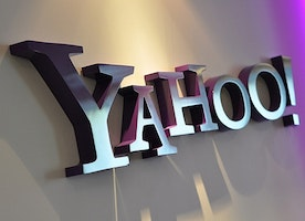 In What Ways Is Yahoo Better Than Gmail?